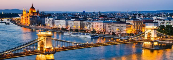 2nd Annual Meeting of ARIES and WAMHTS-5 in Budapest