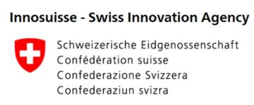 Innosuisse project awarded on HTS joints!
