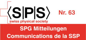 Our research on Nb3Sn in the SPS communications